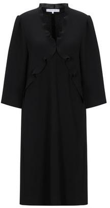 Gerard Darel Short dress