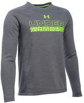 Under Armour Boys' Coldgear(R) Infrared Longsleeve