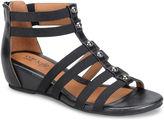 EuroSoft Rayelle Womens Sandal
