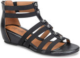 EuroSoft Rayelle Womens Wedge Sandals