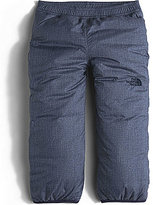The North Face Little Boys 2T-4T Reversible Insulated Pants
