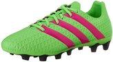 adidas Men's Ace 16.4 FXG Soccer Shoe