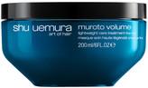 Shu Uemura Art Of Hair Shu Uemura Art of Hair Muroto Volume Masque 200ml