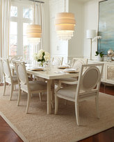 Bernhardt Leslie Dining Table