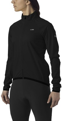 Giro Chrono Expert Rain Jacket - Men's