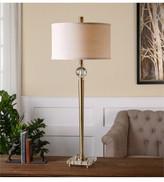 Lulu & Georgia Malin Table Lamp