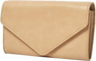 Urban Originals Sunset Vegan Leather Envelope Wallet