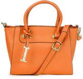 Condura NEW Bonnie Orange Handbag