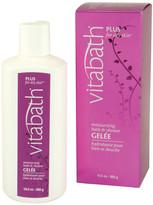 Vitabath Plus for Dry Skin Moisturizing Bath and Shower Gelee