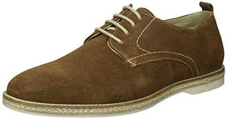 Steve Madden Men's Electro Oxford