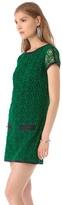 Club Monaco Kelsey Dress