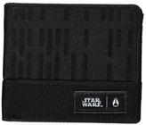 Nixon Star Wars - Darth Vader Atlas Purse Noir