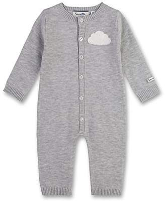 Sanetta Baby 901538 Romper