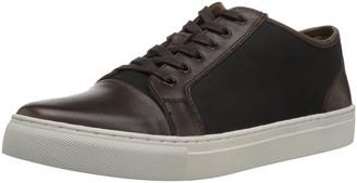 Kenneth Cole Reaction Men's Design 207773 Sneaker