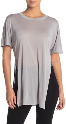Alo Dreamer Short Sleeve Top