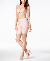 Spanx Thinstincts Firm Control High Waist Shorts 10005R