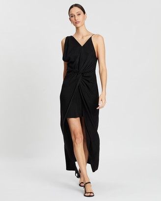 Significant Other Valentina Dress