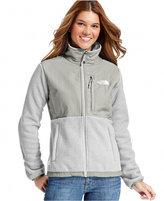 The North Face Jacket, Denali Fleece