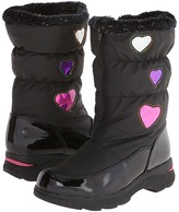 Tundra Boots Kids Hearty (Toddler/Little Kid/Big Kid)