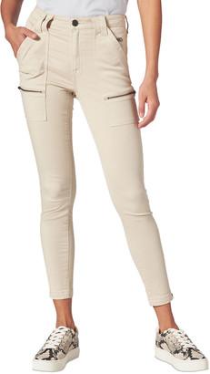 Joie Park Skinny Leg Pants