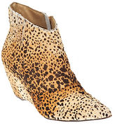 Matisse Nugent Calf Hair Ankle Boots