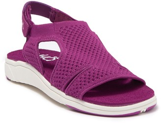 Ryka Micha Sandal - Wide Width Available