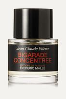 Frédéric Malle Bigarade Concentree Eau De Parfum - Bitter Orange & cedar, 50ml