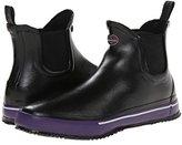 Le Chameau Footwear Women's Monceau Chelsea Boot