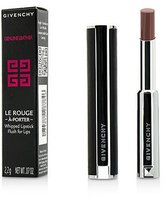 Givenchy Le Rouge A Porter Whipped Lipstick - # 106 Parme Silhouette