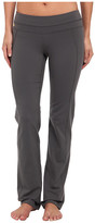 Lole Motion Straight Pants 32""