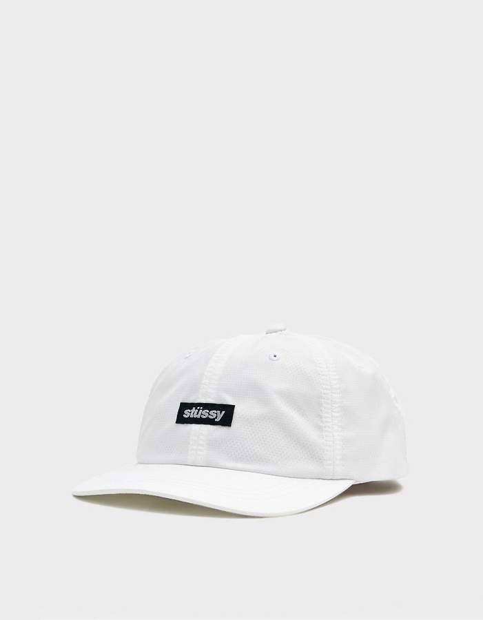 406cbc4072ff81 Stussy Men's Hats - ShopStyle