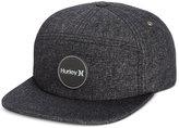 Hurley Men's Cozumel Cap