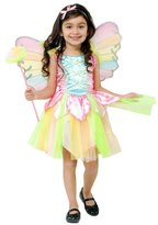 Eyekepper Children Rainbow princess dress