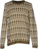 Wesc Sweaters - Item 39787380