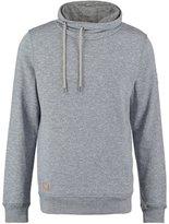Ragwear Sweatshirt Blue Melange