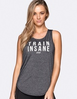 Lorna Jane Training Excel Tank