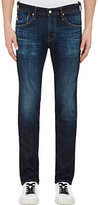 AG Jeans Men's The Nomad Jeans-NAVY, BLUE