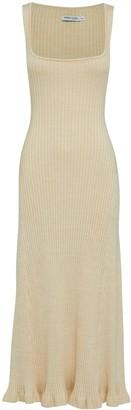 ANNA QUAN Dido Dress