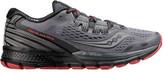 Saucony Women's Zealot ISO 3 REFLEX Running Shoe