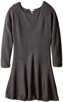 Joie Women's Didiere Sweater Dress