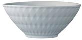 Olivia Round Ceramic Salad Bowl