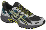 Asics GEL-Venture 5 Trail Running Shoe