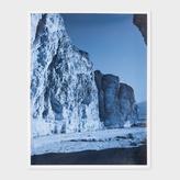 Paul Smith PS-DV-8431 Print - Alia Malley