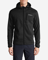 Eddie Bauer Men's Synthesis Pro Full-Zip Hoodie