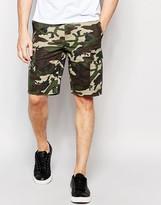 Dickies Cargo Shorts