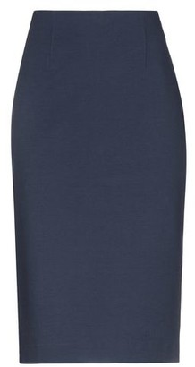 SONIA SPECIALE 3/4 length skirt