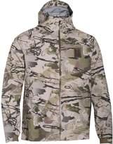 Under Armour Ridge Reaper Gore-Tex Pro Jacket