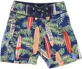 MC2 Saint Barth Swim trunks - Item 47187764