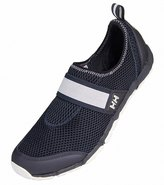Helly Hansen Men's Watermoc 5 Water Shoes 43275