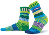 Solmate Socks Crew Socks